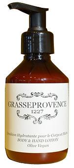 Grasseprovence Body and Handlotion1.jpg