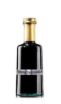 Balsamic Vinegar di Modena Silver