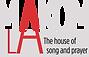 Makom-LA-White-Logo.png