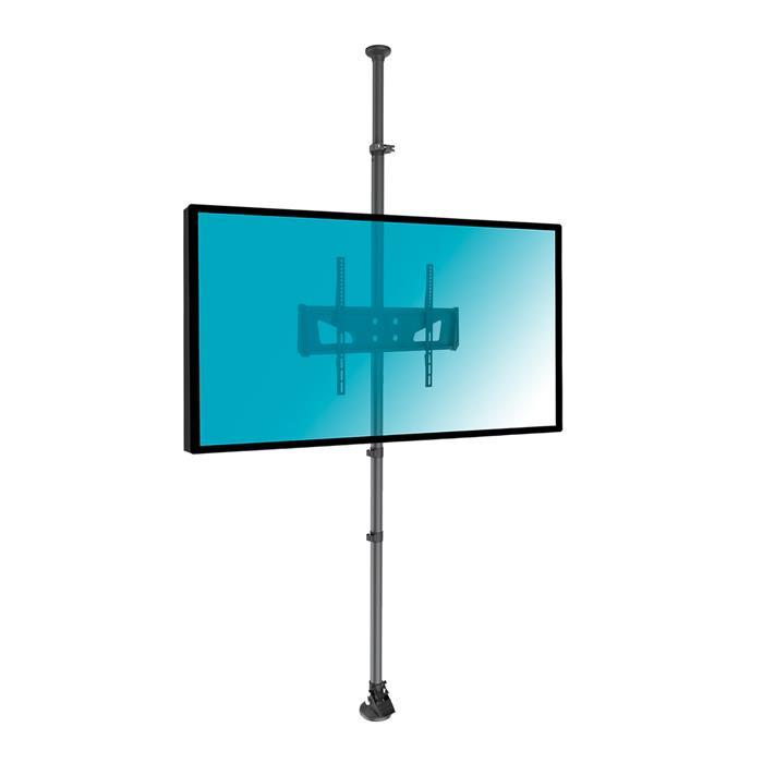 I-Grande-7811-support-colonne-sol-plafon