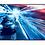 Thumbnail: Ecran Philips 65'' 65BDL3010Q/00