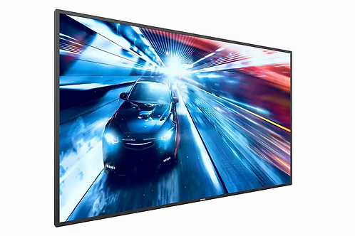 Ecran Philips 43'' 43BDL3010Q/00