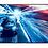 Thumbnail: Ecran Philips 55'' 55BDL3010Q/00
