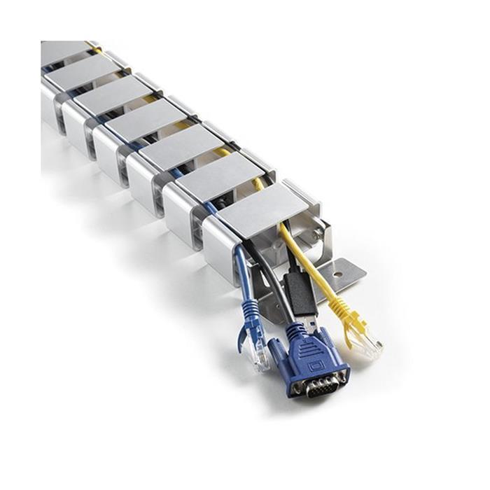 I-Grande-6550-goulotte-passe-cables-vert