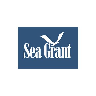 Washington Sea Grant