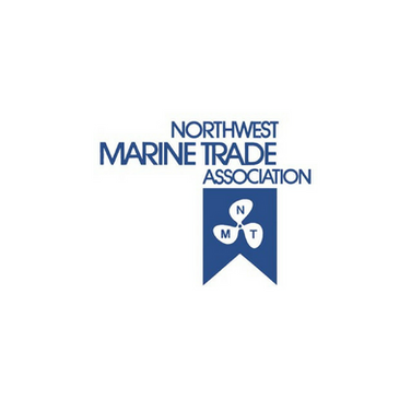 Association focused on growing your marine business.