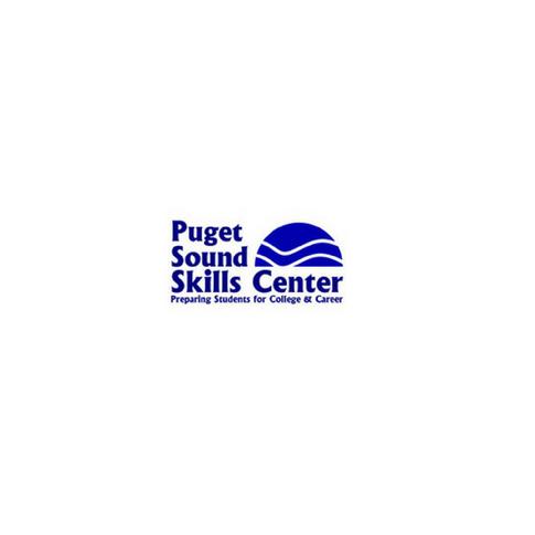 Puget Sound Skills Center
