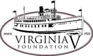 Virginia-V-Logo-2017.jpg
