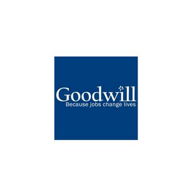 Seattle Goodwill: Job Training & Education