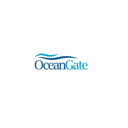 OceanGate