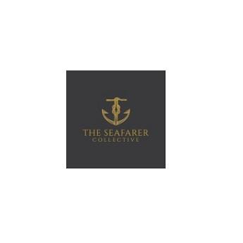 The Seafarer Collective Logo-SMALL2.jpg