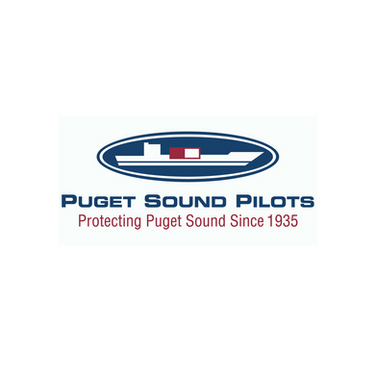 Maintain efficient and competent pilotage service on our State's inland waters within the Puget Sound Pilotage District.