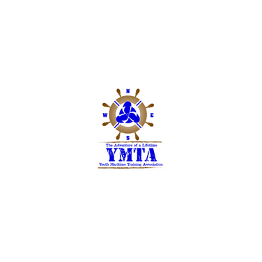 Youth Maritime Training Association
