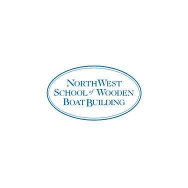 Northwest School of Wooden Boatbuilding: Make a Living, Craft a Life