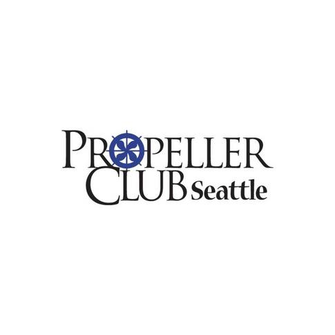 Seattle Propellar Club