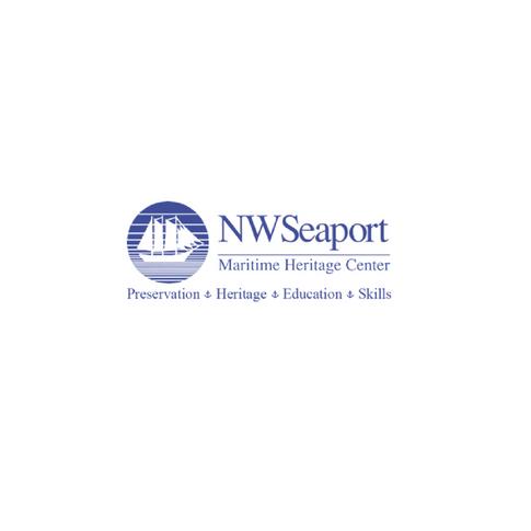 Northwest Seaport
