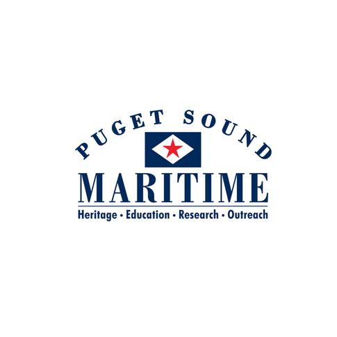 Puget Sound Maritime
