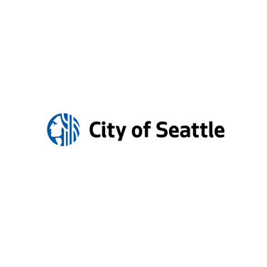 City Of Seattle Office of Economic Development's Workforce Development Team brings together a network of partners to ensure Seattle residents get the education and training they need to obtain high quality jobs.