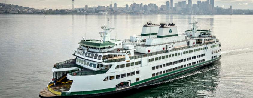 WSF-Ferry.jpg
