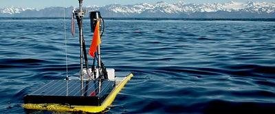 NOAA internship.jpg