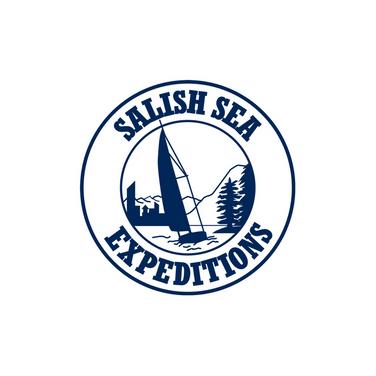 Salish Sea Expeditions