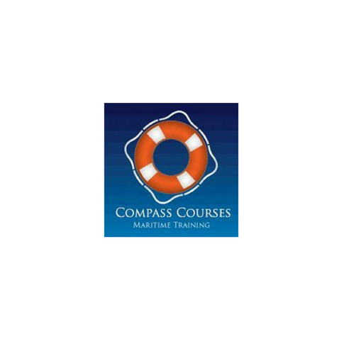 Professional maritime training school located in Edmonds, WA that has 20 USCG/STCW approved courses to serve your training needs