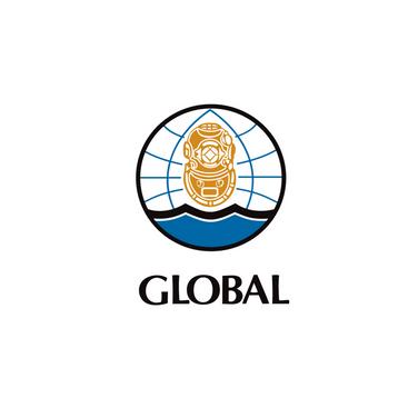 Global Diving & Salvage
