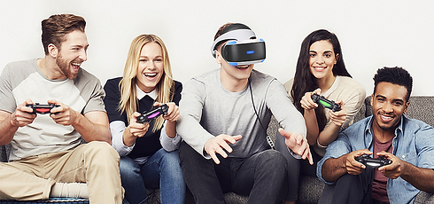 ps4-psvr-hdr.png
