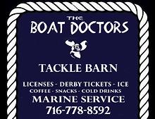 boat-doc.webp