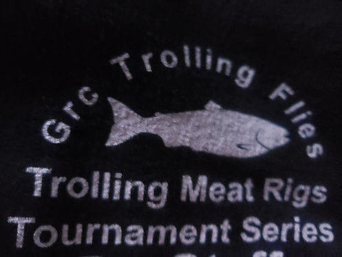Grc T-Shirts