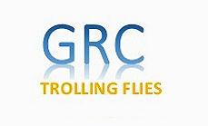 GRC%20Trolling%20Flies%20Logo_edited.jpg