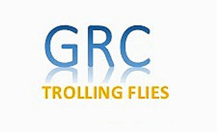 GRC%20Trolling%20Flies%20Logo_edited.jpg