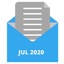 newsletter (22).png