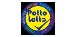 pottologo.png