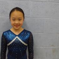 Chloe Lin