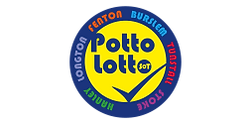 potto_lotto_logo.png