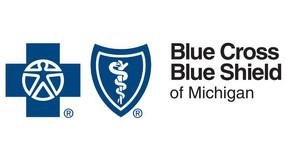 Blue Cross Blue Shield of MI