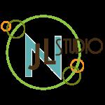 JLN_web_logo4-150x150.png