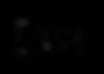 Kiva-black-avenue_website.png