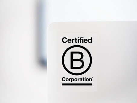 What It Means to be a B Corp in the Age of COVID-19
