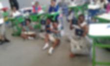 Grade 2s in action grade 3.jpg