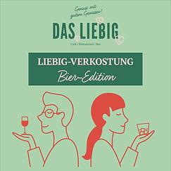 Liebig_Verkostung_Bier_Edition.jpg