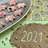 Das Liebig Silvester Neujahr 2021.jpg