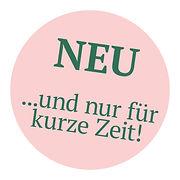 Kreis_Sommerkarte_Homepage.jpg