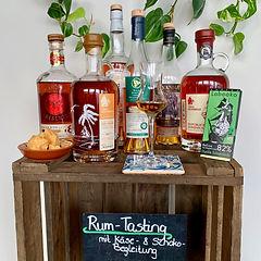Rum_Tasting_August.jpg