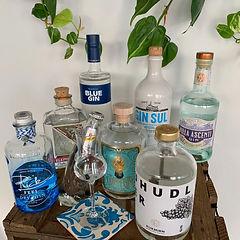 Gin_Tasting_August.jpg