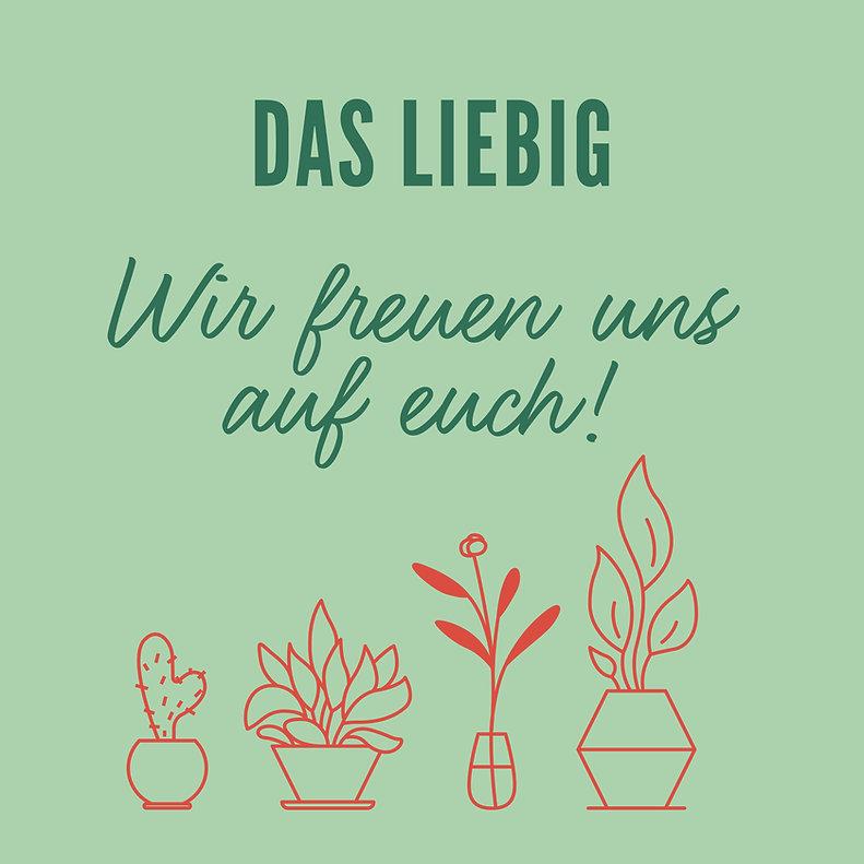liebig_social.media_instagram_rz11.jpg