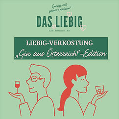 Liebig_Verkostung_GinAT_Edition.jpg