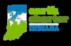 EarthCharterIndiana-logo.png