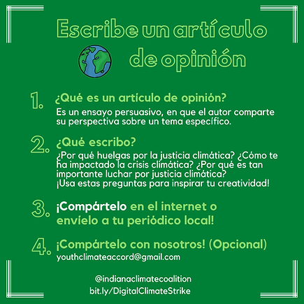 Spanish Op-Ed Infographic (Instagram) (1